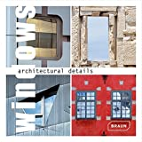 img - for Architectural Details - Windows book / textbook / text book