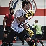 MMA BJJ Unisex Cross Training Gym Boxing Grappling