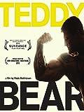 Teddy Bear (English Subtitled)
