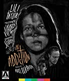The Addiction (Special Edition) [Blu-ray]