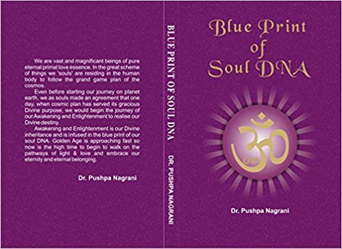Buy blueprint of soul dna book online at low prices in india buy blueprint of soul dna book online at low prices in india blueprint of soul dna reviews ratings amazon malvernweather Choice Image