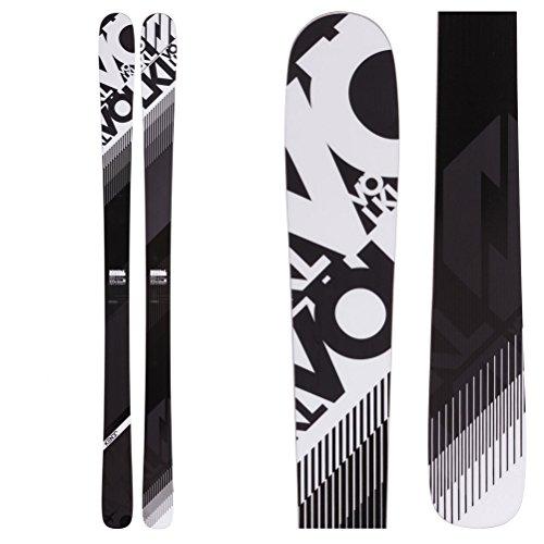 2016 Volkl Kendo Skis
