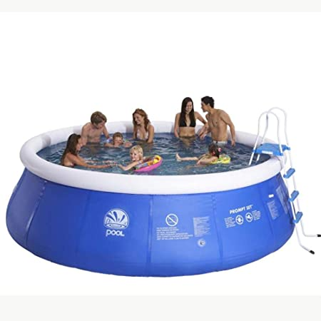 SWIM POOL Piscina Hinchable Banera Piscinas Piscina Inflable ...