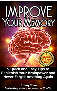 Medicine to improve working memory