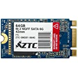 ZTC Rüstung 42mm m2 NGFF 6G SSD Solid State Disk-ZTC-SM201 (64GB)