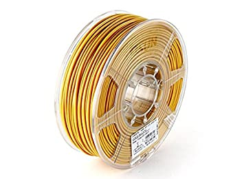 Hobby King ESUN - Rollo de filamento para Impresora 3D, 3 mm, ABS ...