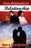 From Relationsh*T to Relationship, Dan Gracier and Dan Graicer, 1599303981