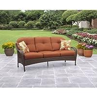 Better Homes and Gardens Azalea Ridge 3-Seats Sofa
