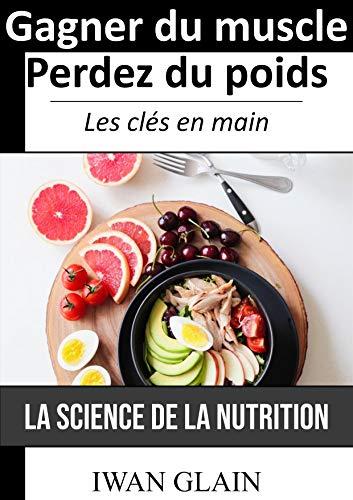 FRENCH EDITION Original (PDF)