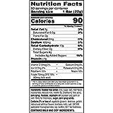 Kellogg's Rice Krispies Treats, 60 ct./0.78