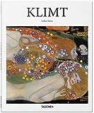 Gustav Klimt: 1862-1918; the World in Female Form