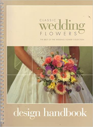 Classic Wedding Flowers The Best Of The Wedding Flower Collection