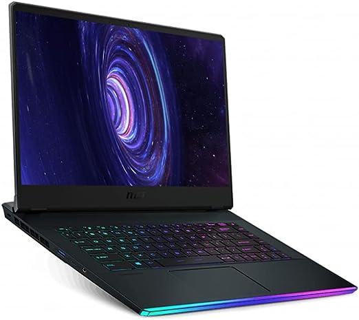 Laptops 15 Zoll MSI
