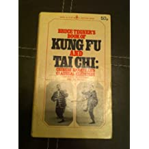 Kung fu & Tai chi: Chinese karate and classical exercises