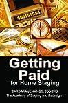 Getting Paid! Financial Strategies fo...