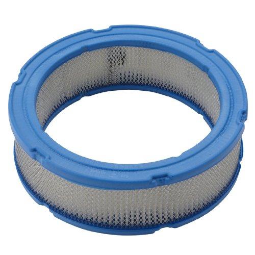 Briggs & Stratton 394018S Round Air Filter Cartridge