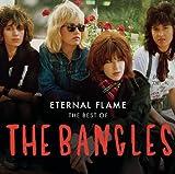 The Bangles - James
