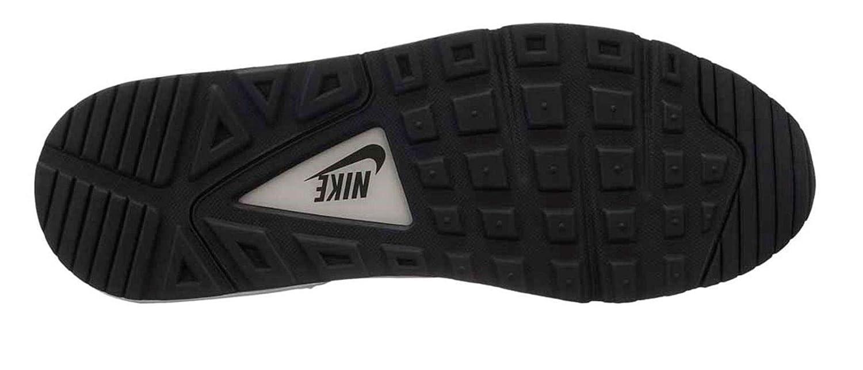 Nike Air Max Max Max Command, Scarpe da Ginnastica Basse Uomo | Aspetto estetico  c2ab6d
