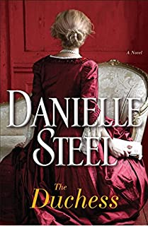 Book Cover: The Duchess