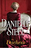 img - for The Duchess: A Novel book / textbook / text book
