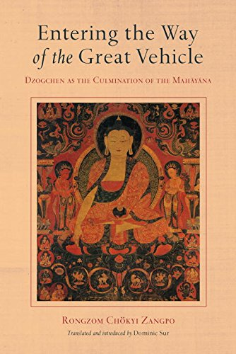 Entering-the-Way-of-the-Great-Vehicle-Dzogchen-as-the-Culmination-of-the-Mahayana