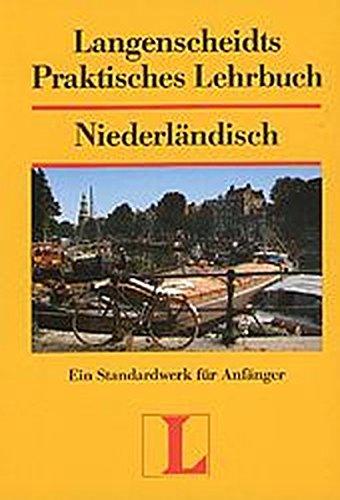 Langenscheidts Praktisches Lehrbuch, Niederländisch