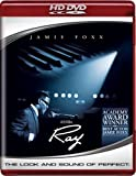 Ray [HD DVD] by Jamie Foxx