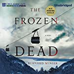The Frozen Dead | Bernard Minier