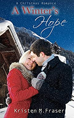 A Winter's Hope: A Christmas Romance