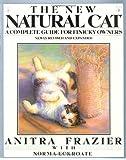 New Natural Cat