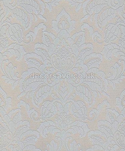 arthouse imagine glisten platinum