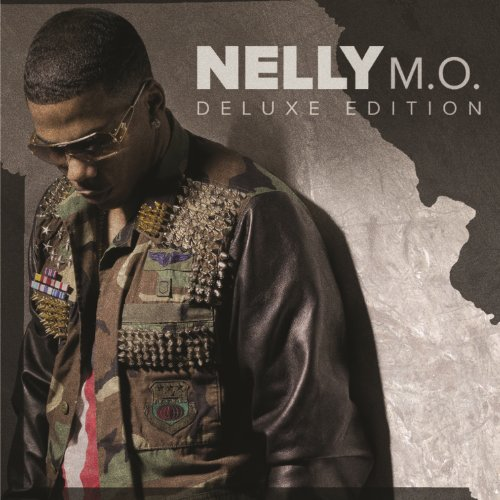 Amazon.com: Hey Porsche [Explicit]: Nelly: MP3 Downloads