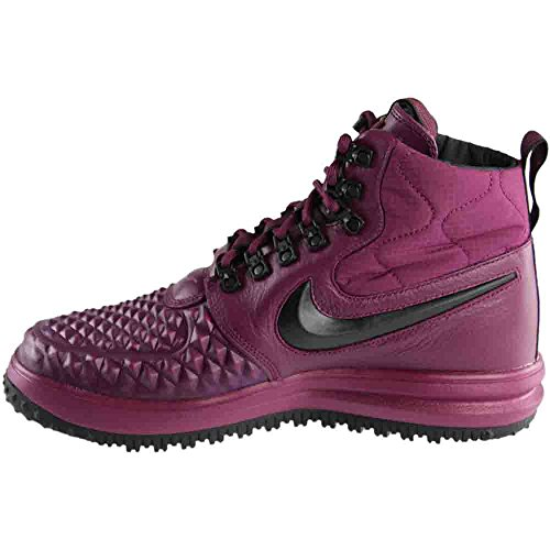 Air Black Men Purple Prm Max Nike Running s 1 6dnwO1q6R
