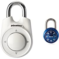 Master Lock Producto deportivo