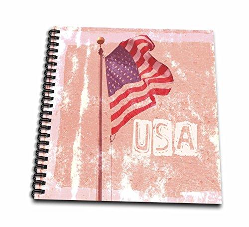 americana pictures - 9
