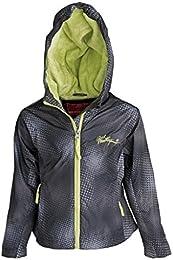 Amazon.com: Weatherproof - Jackets & Coats / Clothing: Clothing