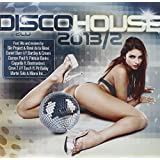 Disco House: Groove Is In The Heart by Various Artists