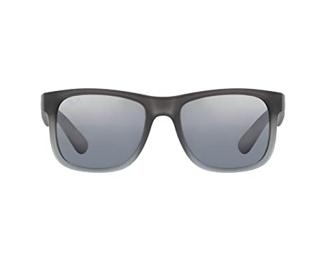 8481cd6d90f Ray Ban RB4165 Justin 852 88  Amazon.co.uk  Clothing