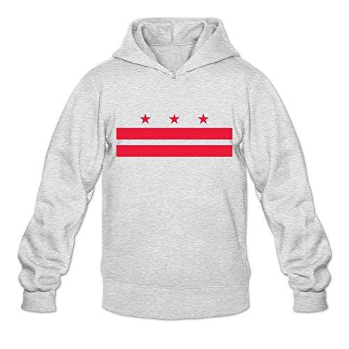 d wade sweater - 4