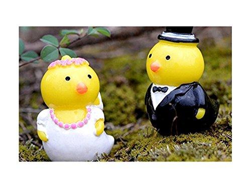JwlqAy Intérieur dintérieur Miniature bande dessinée mariage ...