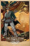 img - for The Jekyll Island Chronicles (Book Two): A Devil's Reach book / textbook / text book