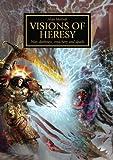 Horus Heresy: Visions of Heresy