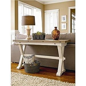 51OqElu9lzL._SS300_ Beach & Coastal Living Room Furniture