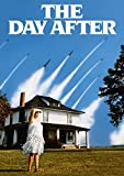 The Day After (2-Disc Special Edition)