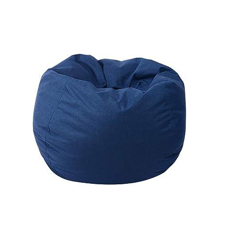 Amazon.com: TLTLLRSF puf para adultos, bolso de encanto para ...