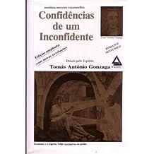 Confidências de um Inconfidente