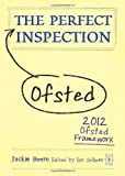The Perfect Ofsted Inspection, Jackie Beere, 1781350000