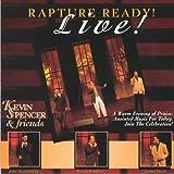Rapture Ready! Live!