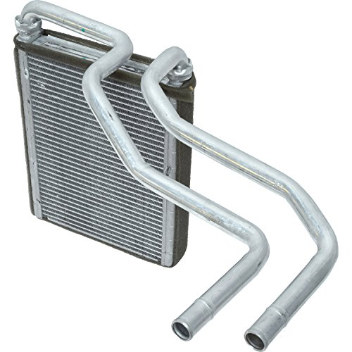 - Universal Air Conditioner HT 2088C HVAC Heater Core
