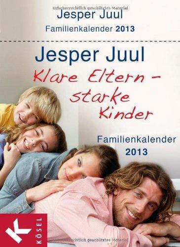 klare-eltern-starke-kinder-familienkalender-2013